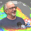 Early Signs Predict El Niño Headed to Southland
