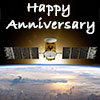Read news item: Happy Anniversary Jason-3!