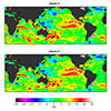 Read news item: Jason-3 Begins Mapping Oceans, Sees Ongoing El Niño
