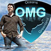 Read news item: Q&A with Oceans Melting Greenland (OMG) scientist Josh Willis
