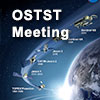 Read news item: 2017 OSTST Meeting