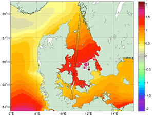 Satellite altimetry in shelf and coastal seas
