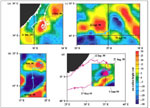 Image to support 'Operational Ocean Circulation Monitoring for the Study of Mesoscale Dynamics'
