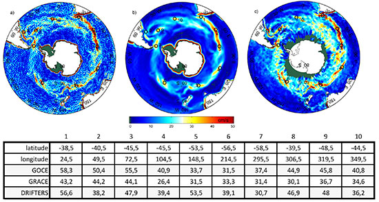 Basin Scale Geostrophy: a challenge for GOCE and altimetry data. The case of the Mediterranean Sea
