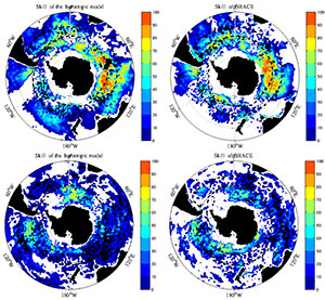 Southern Ocean Mixed-LayEr interannual variability and BarOtropic DYnamics from ocean surface topography and gravimeter data