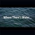 Read news item: Where there's water, there's SWOT