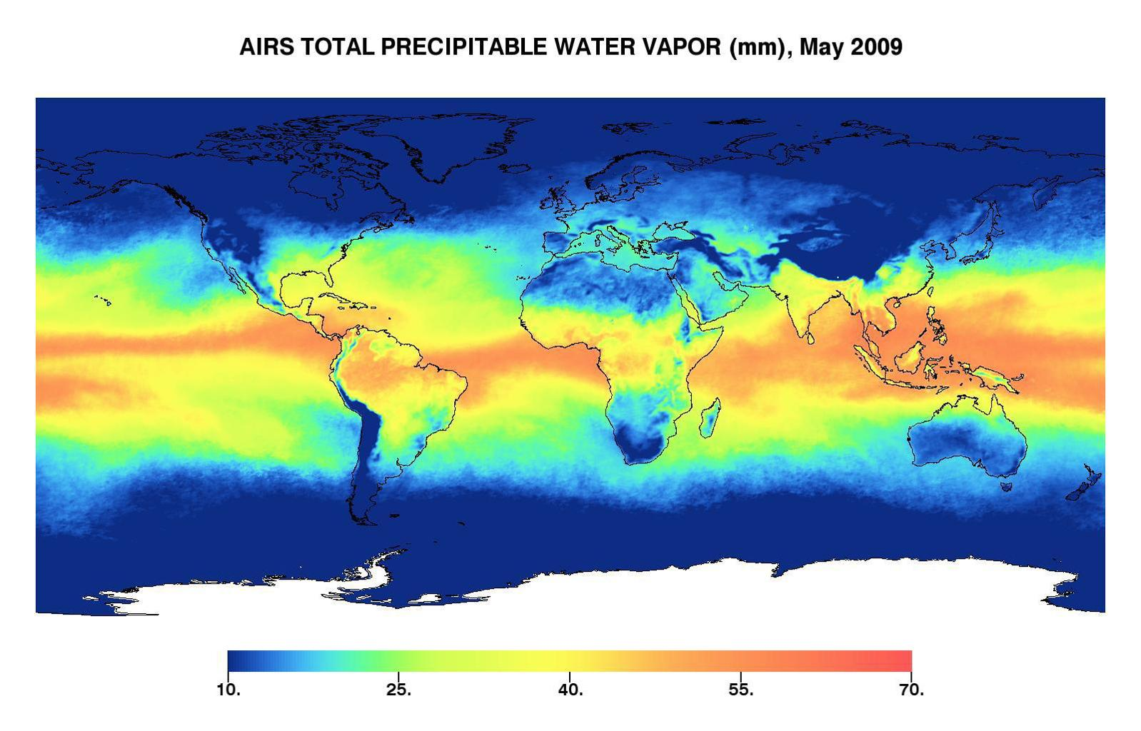 11++ Where does water vapor come from ideas in 2021